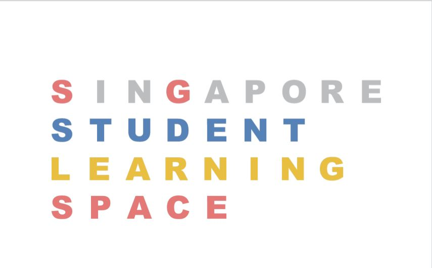 Singapore Student Learning Space Instructions & FAQ